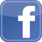Facebook Lasergamen Ede